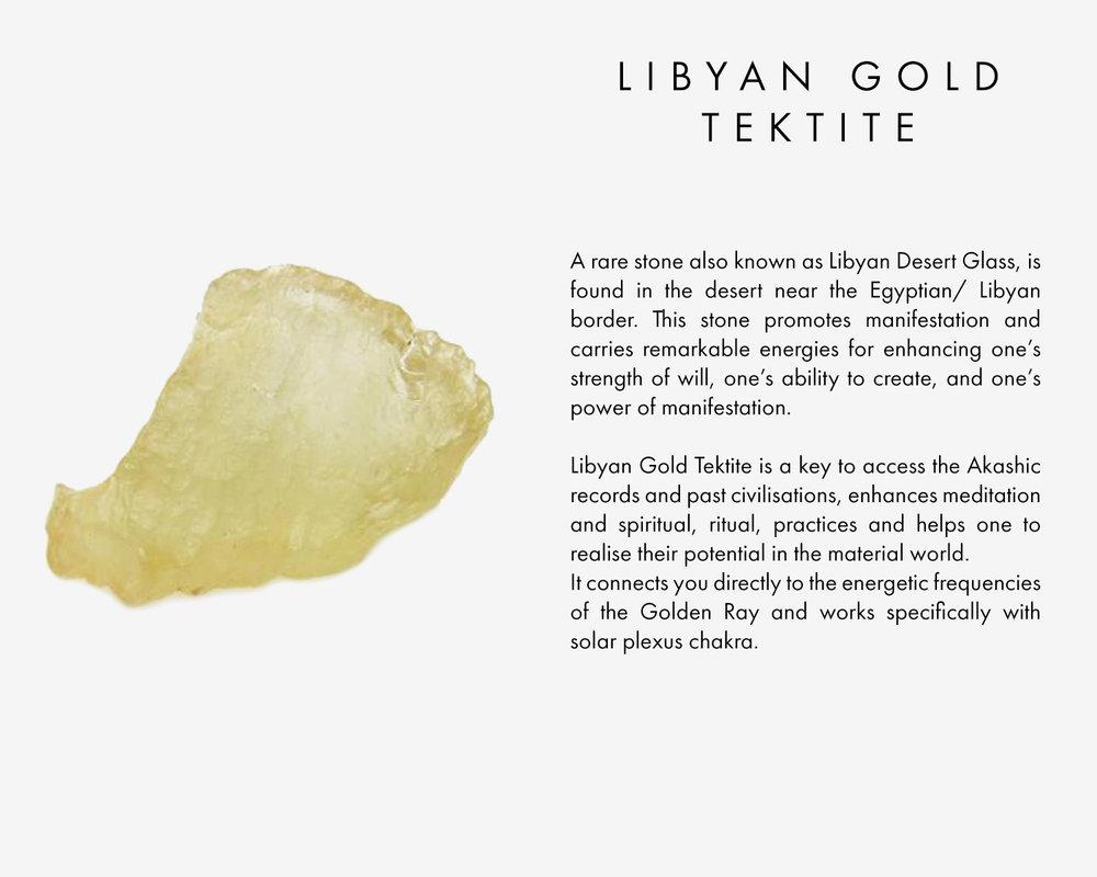 LIBYAN GOLD TEKTITE.jpg