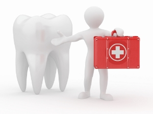 stock-photo-stomatologist-tooth-and-men-with-medical-kit-d-80902123.jpg