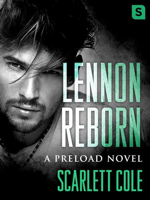 Lennon Reborn.jpg