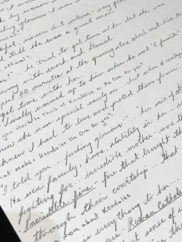 Handdrawn notes close up.jpg