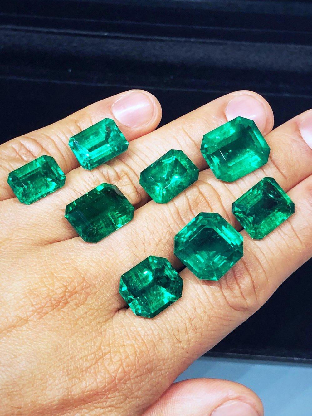 raw emeralds knuckles.jpg