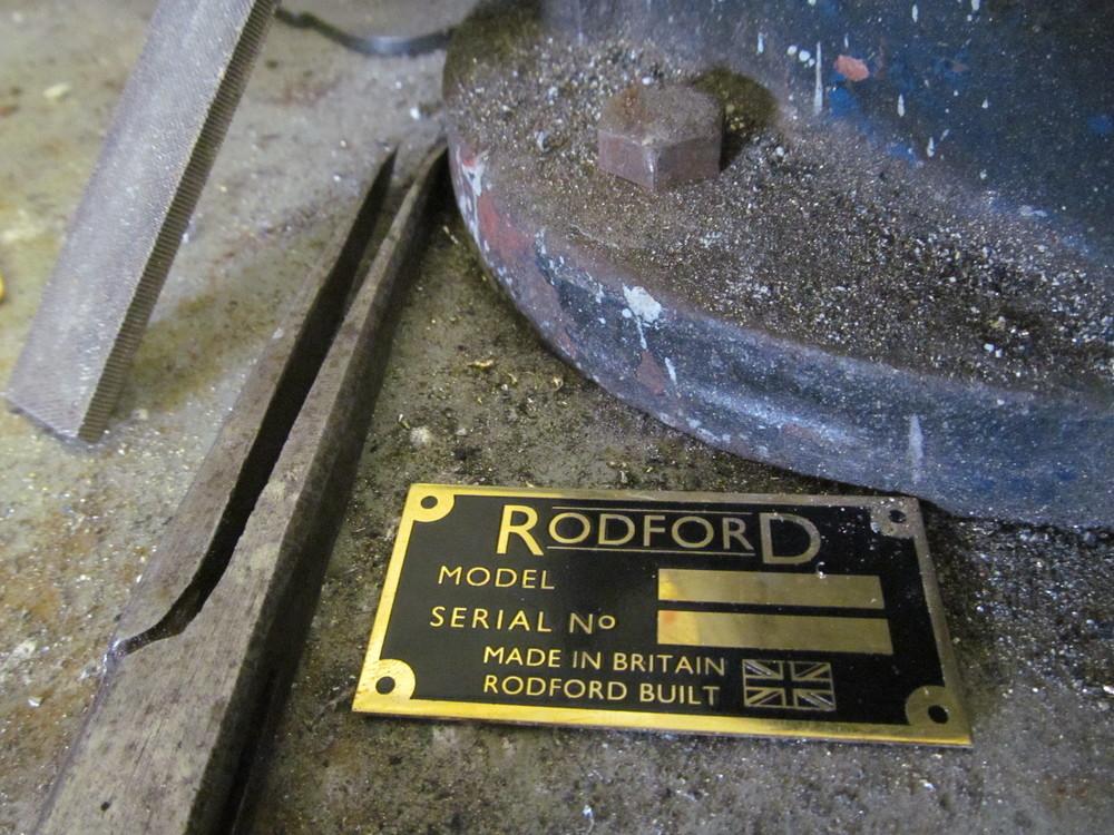 rodford built 031.JPG