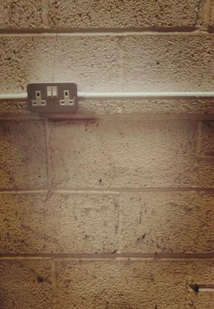electricwallcomp1.jpg