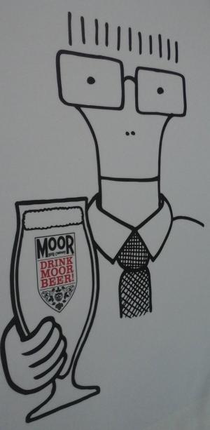 more-beer.jpg