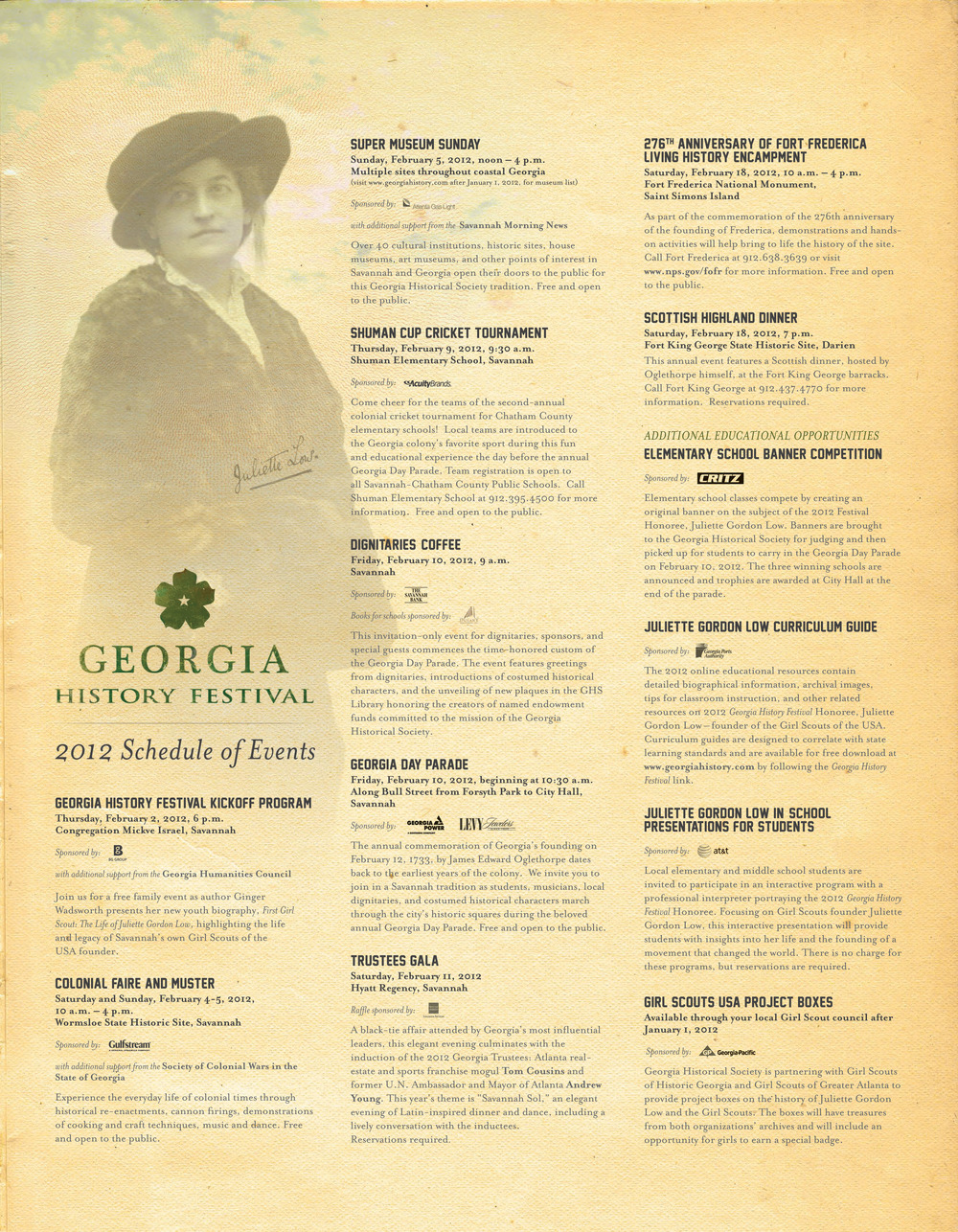 GHF2012_scheduleofevents-1.jpg