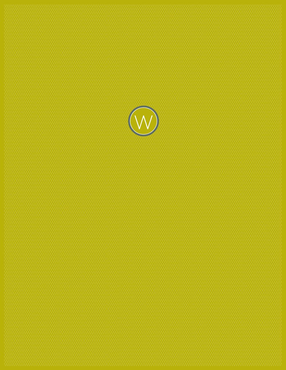 wissmach_letterhead_back.jpg