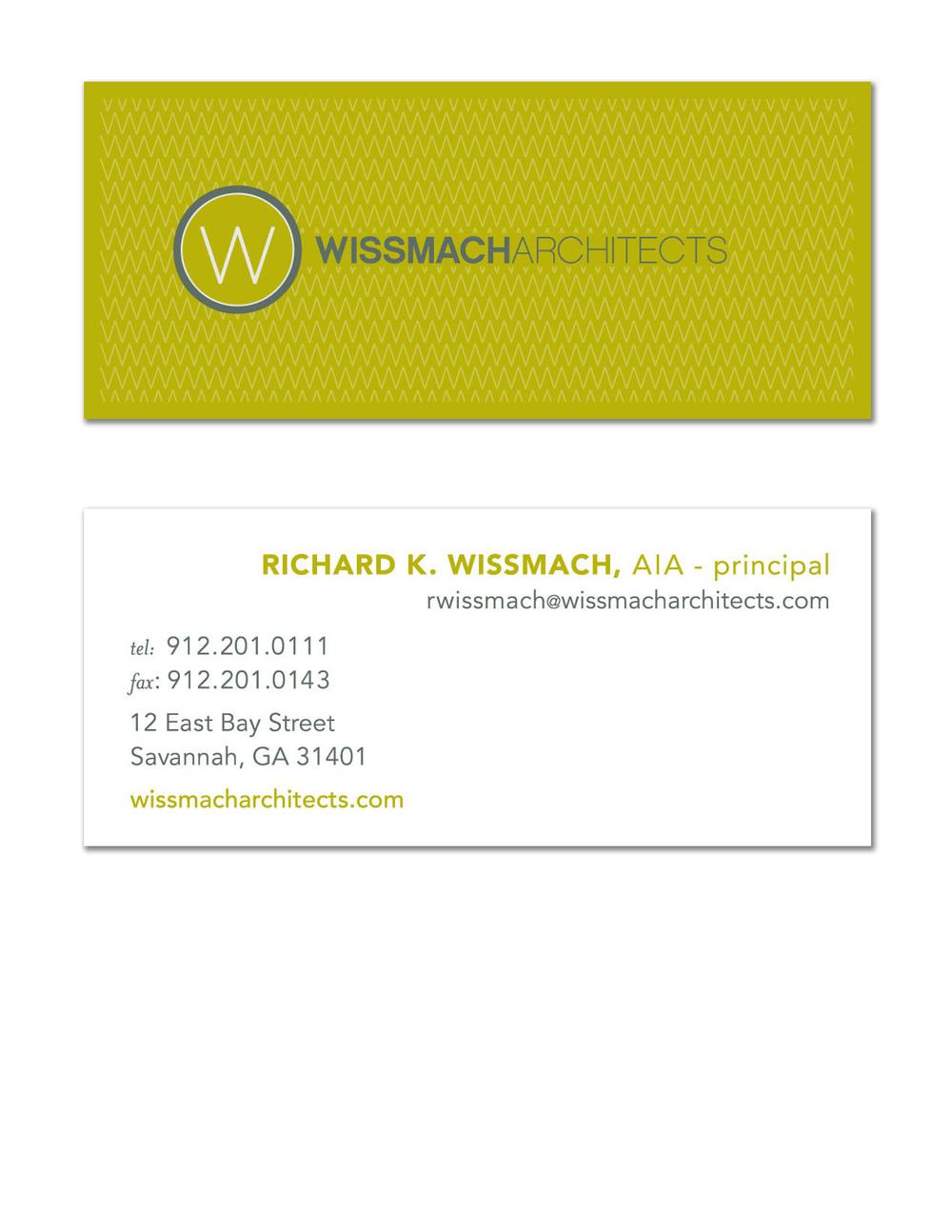wissmach bus cards.jpg