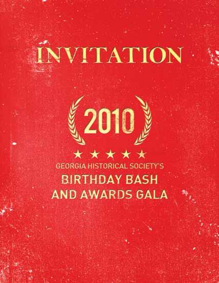 Gala2012_invitation_Page_1.jpg