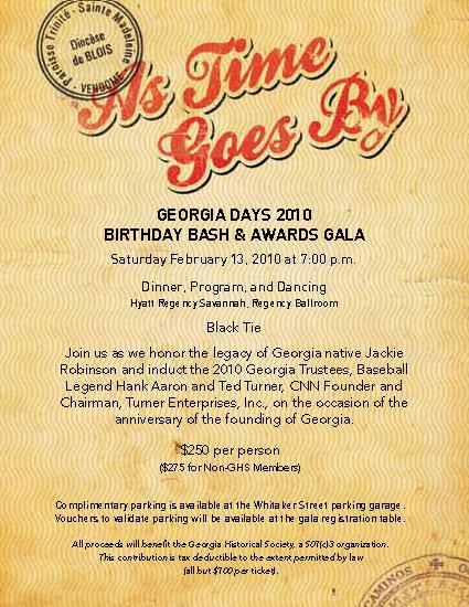 Gala2012_invitation_Page_2.jpg