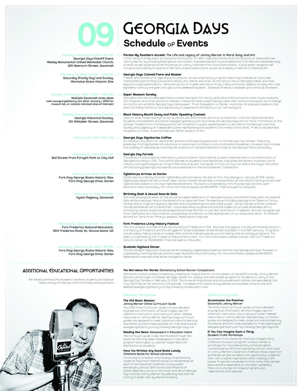 GHS_poster_front.jpg