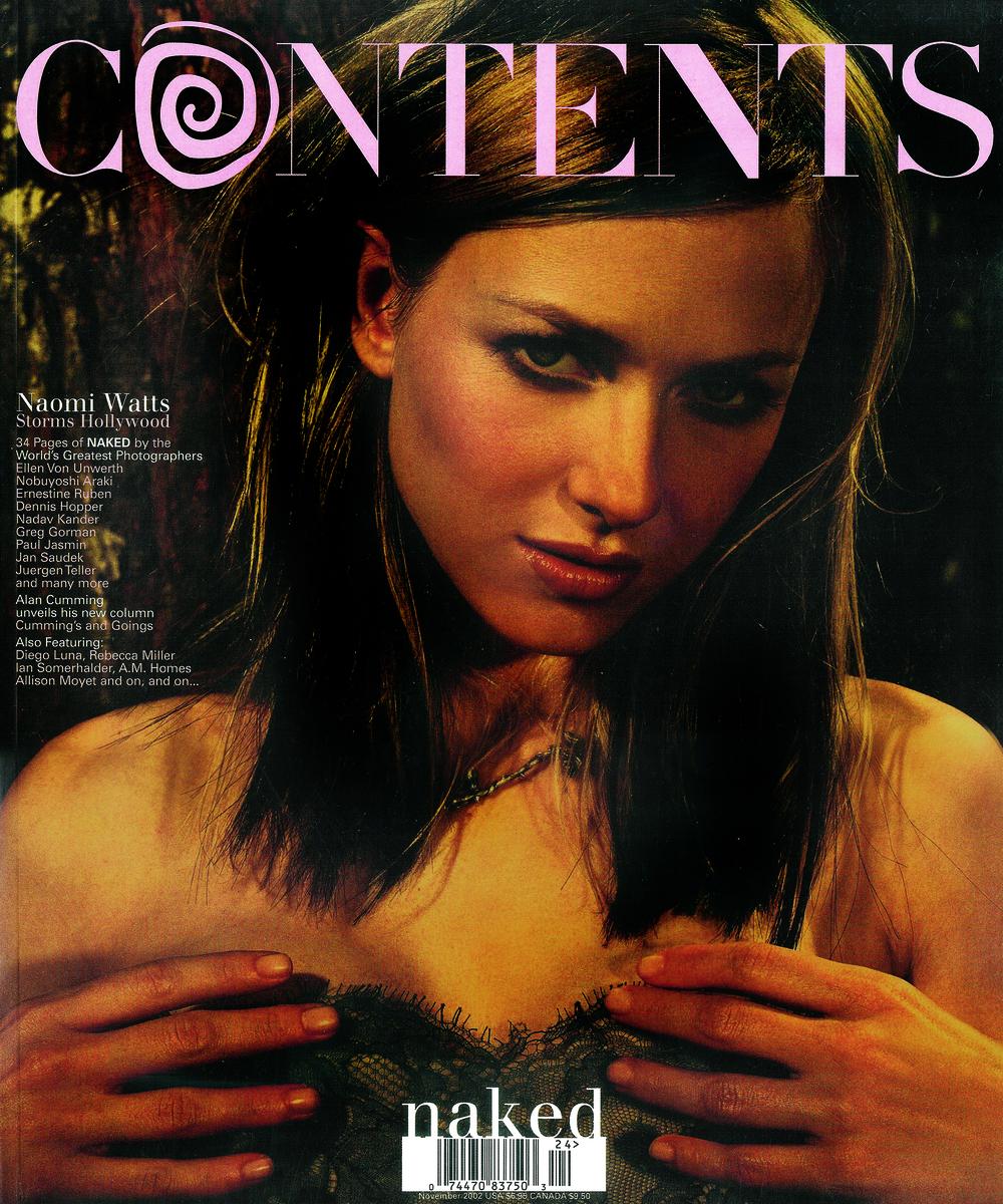 Naomi_Contents.jpg