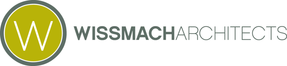 WISSMACH_COLOR_LOGO_FINAL.png