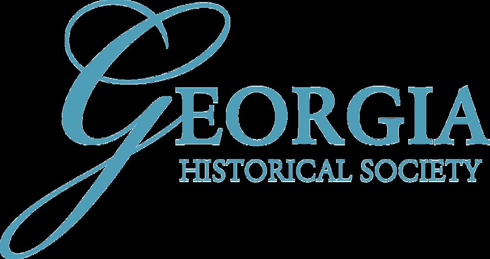 GHS_final_logo.png