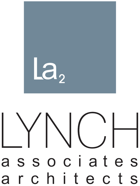 lynch_logo_FINAL.png