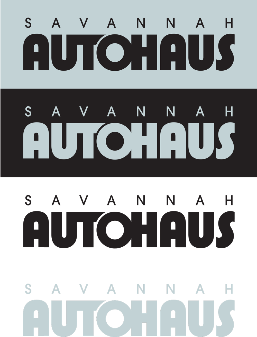 autohaus_FINAL.png