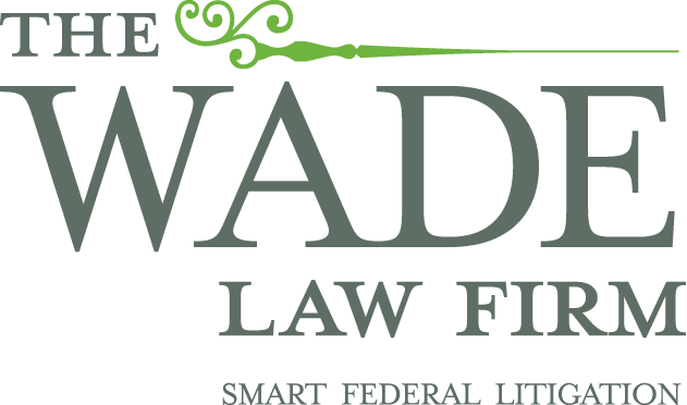 WADE-logo_sfl_outlined2.png