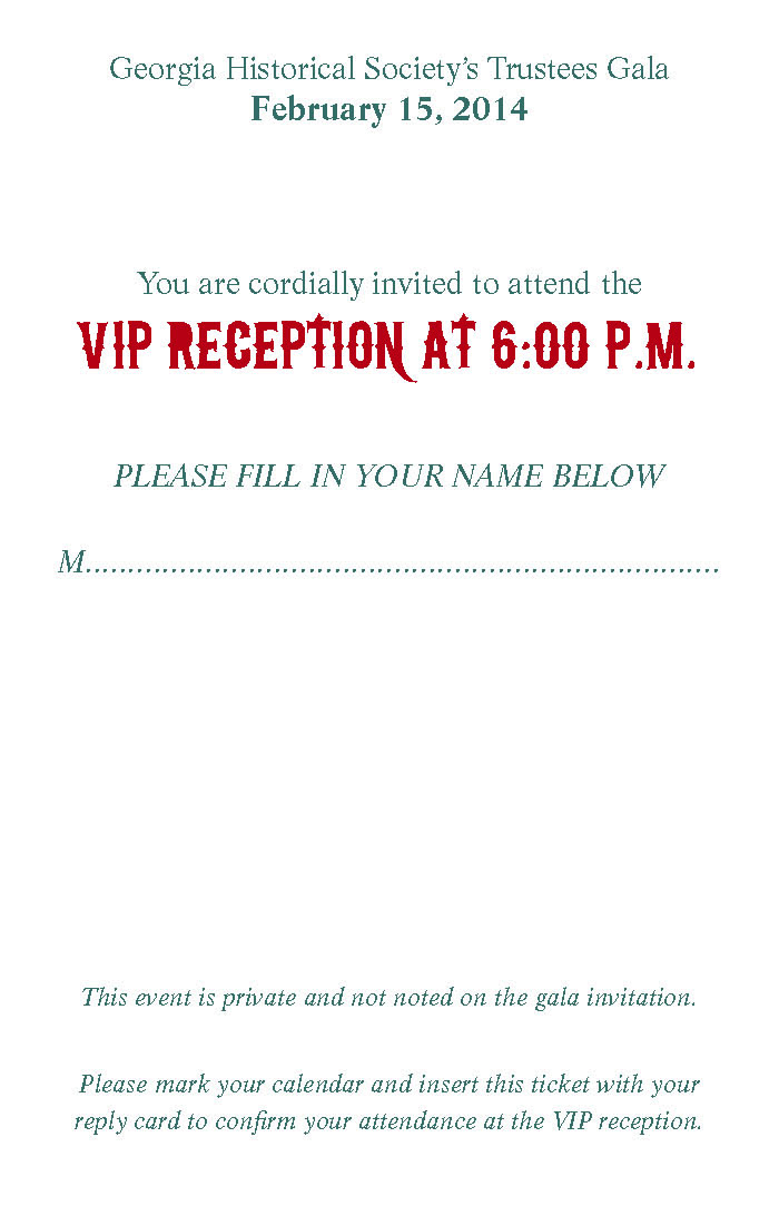 RSVP_VIP_cards_PROOF_LRes_Page_4.jpg