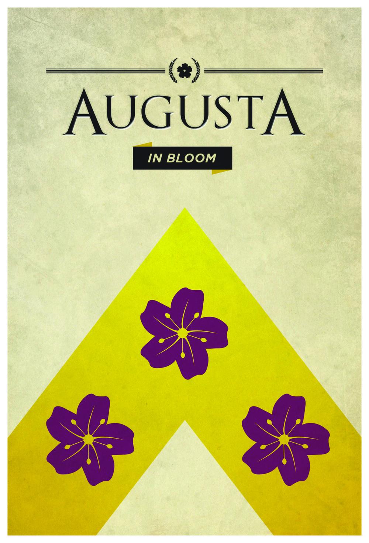 Augusta_FINAL.jpg