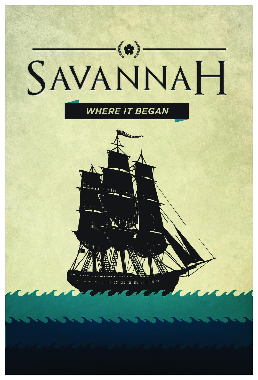 Savannah_FINAL.jpg
