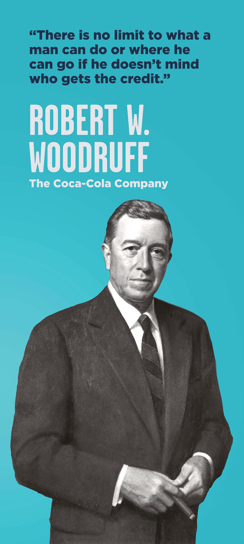 robert_woodruff.jpg