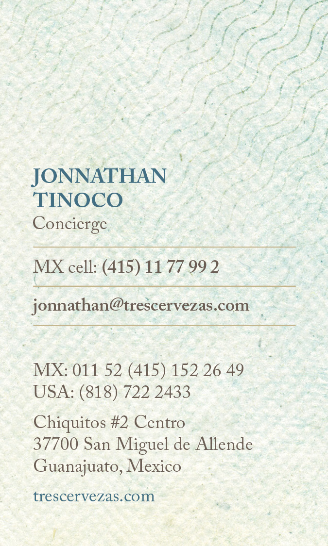 CTC_business_cards_FINAL-2.jpg