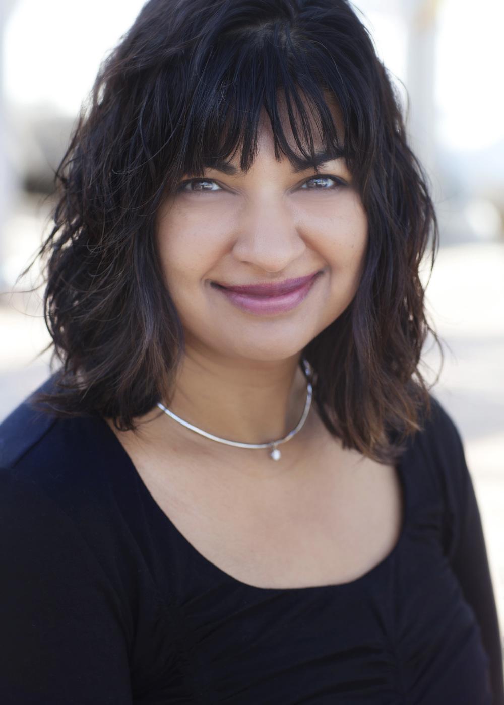 Malinee Saxena, MD  Board Certified Dermatologist