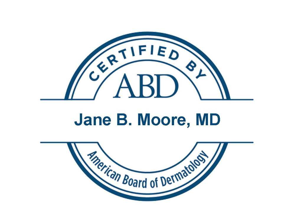 moore jane cert mark.jpg