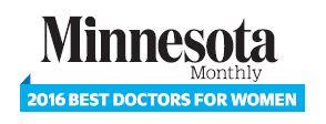 MN Monthly 2016 Top Dr Logo.JPG