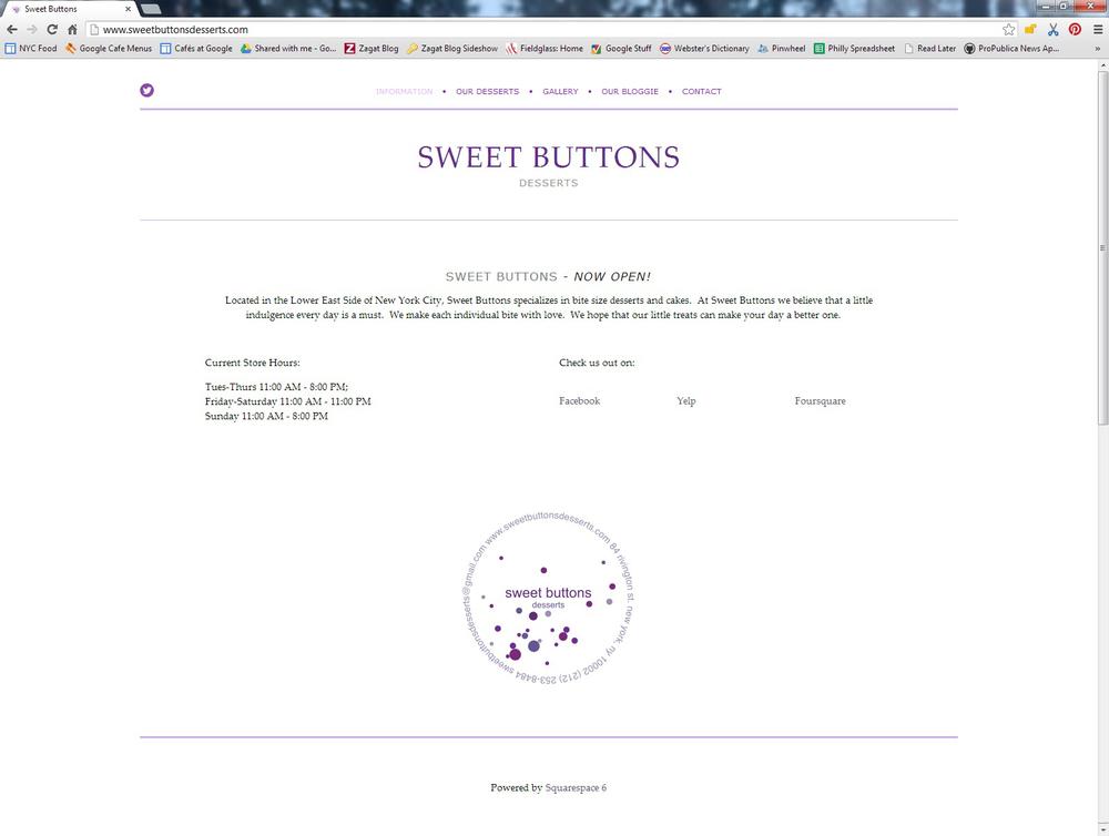 SweetButtons-Home.jpg