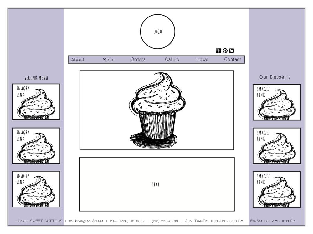 SweetButtons_Frames_3.jpg