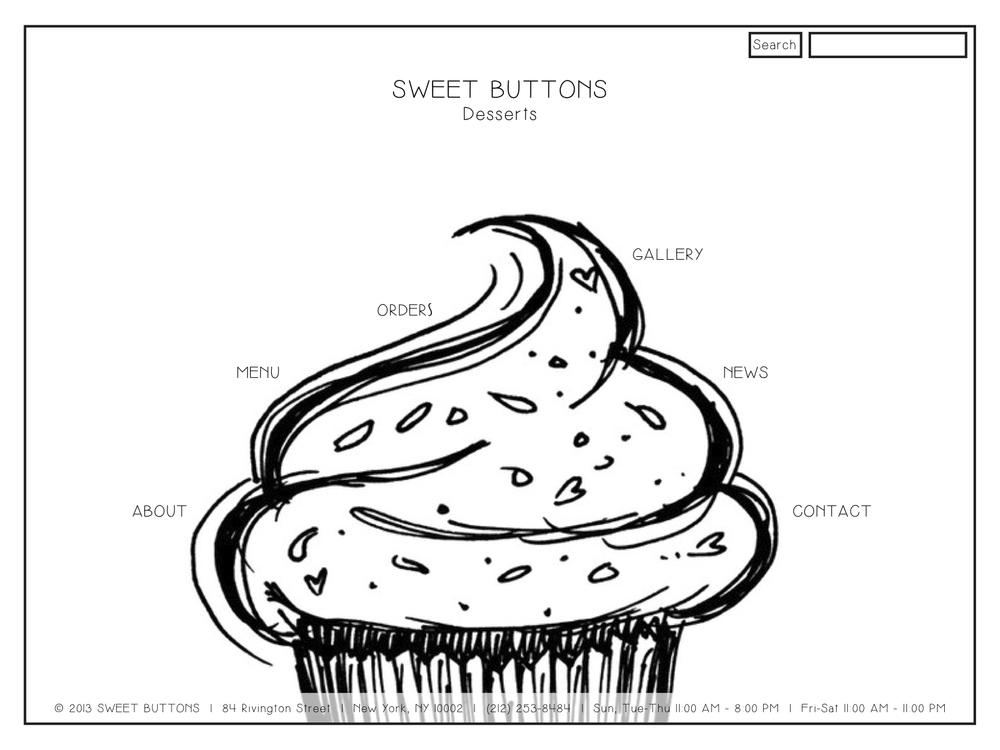 SweetButtons_Frames_5.jpg