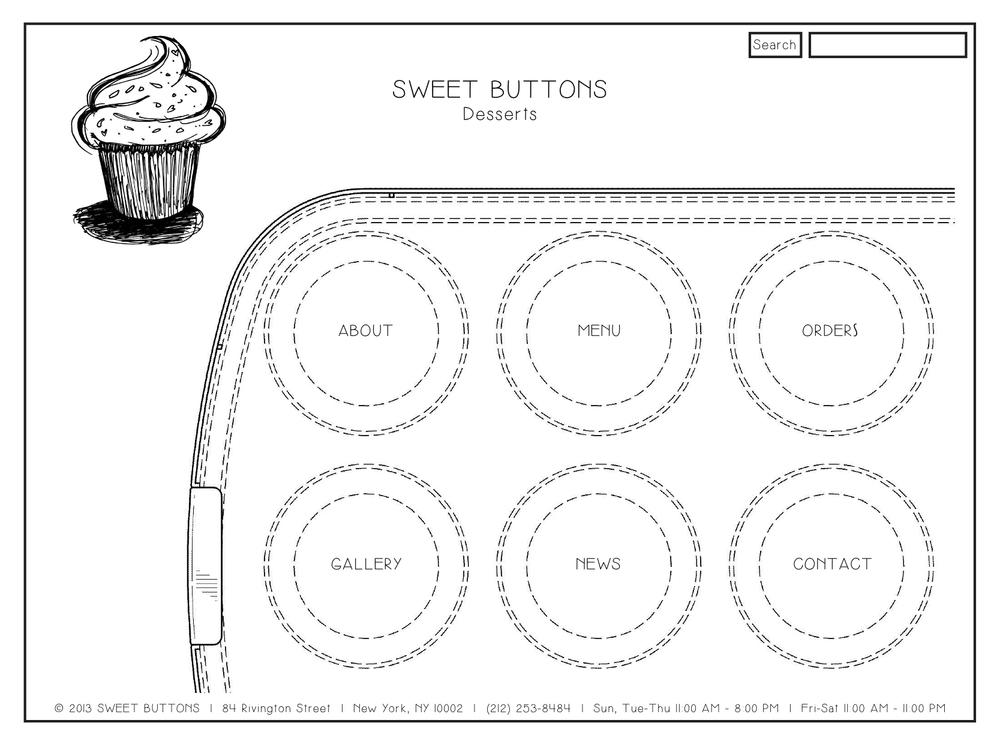 SweetButtons_Frames_6.jpg