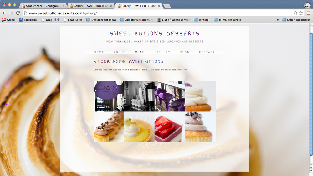 SweetButtons-TempGallery.jpg