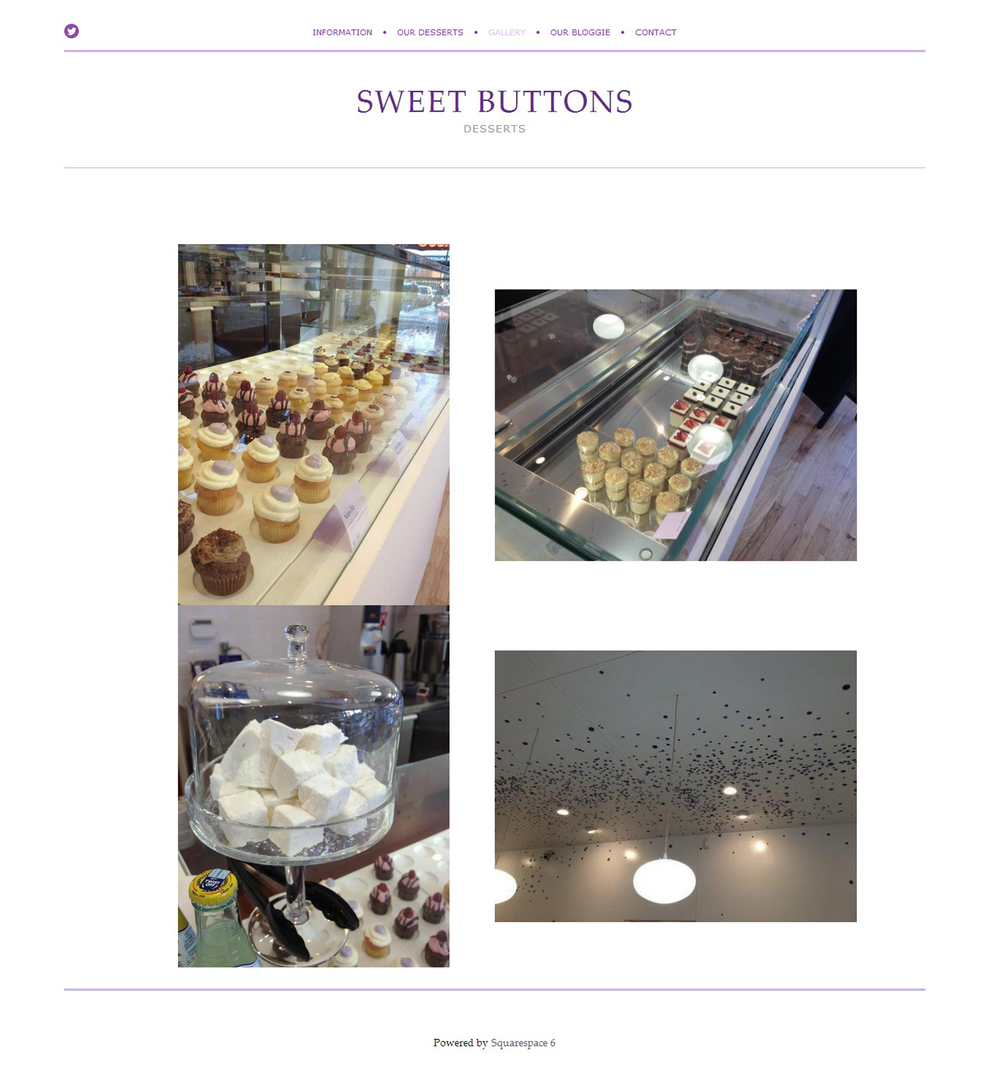SweetButtons_Gallery.jpg