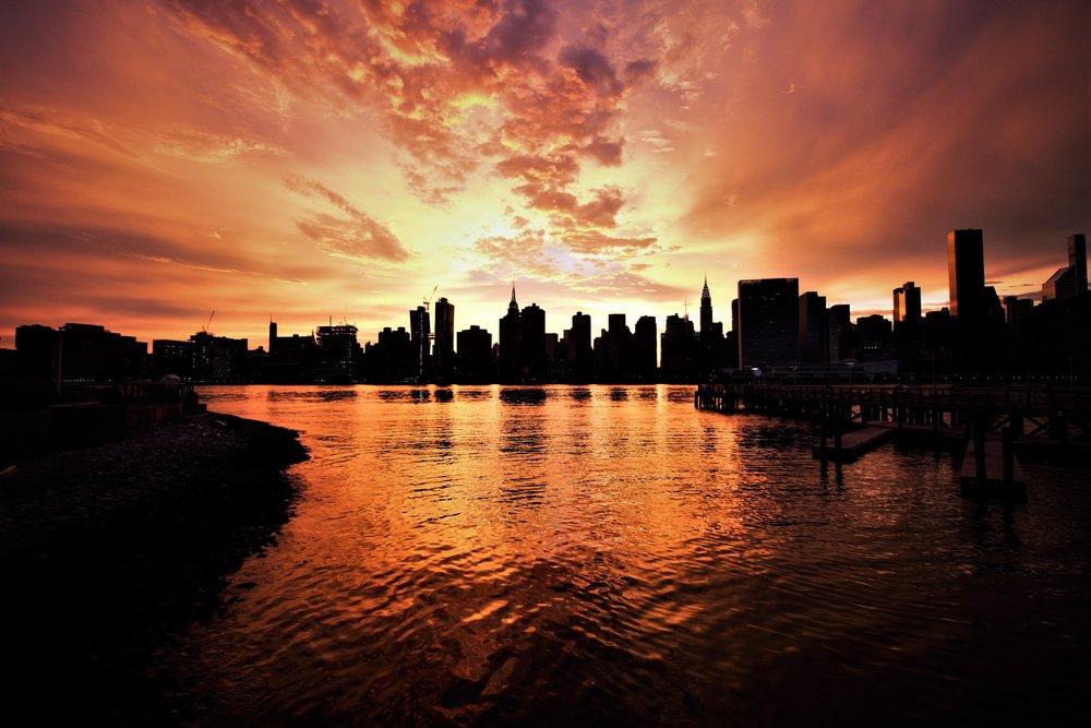Sunset 02.jpg