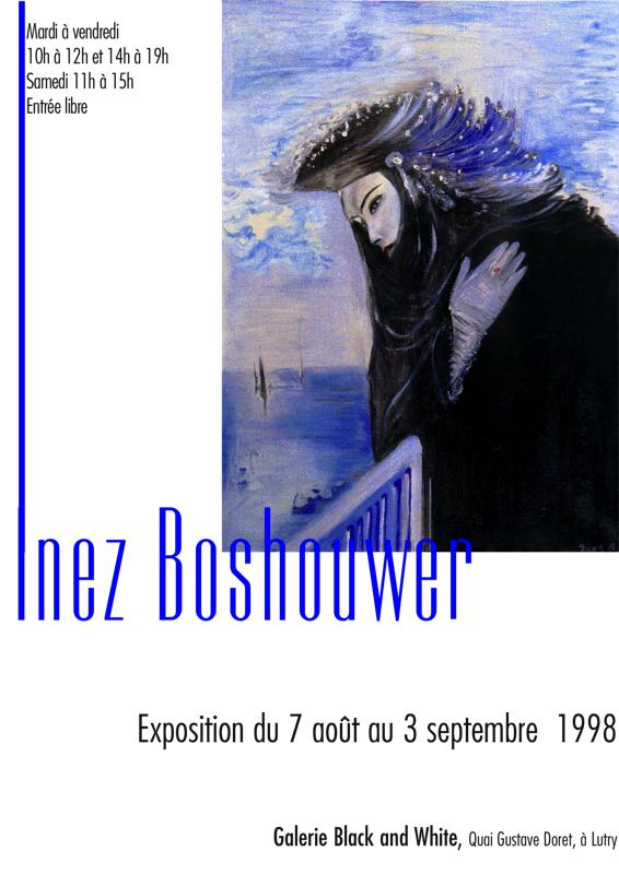 Inez Boshoeer.jpg