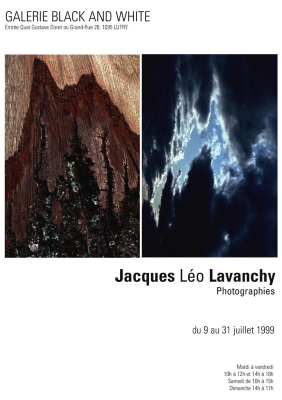 Leo Lavanchy.jpg