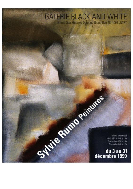 Sylvie Rumo.jpg