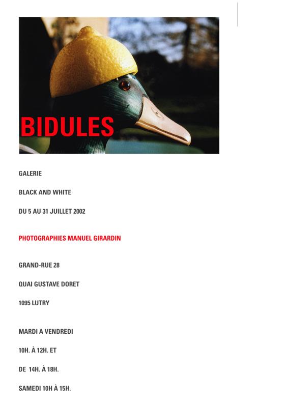 BIDULES.jpg