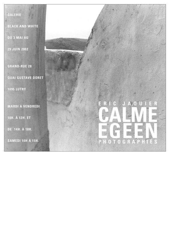 CALME EGEEN.jpg