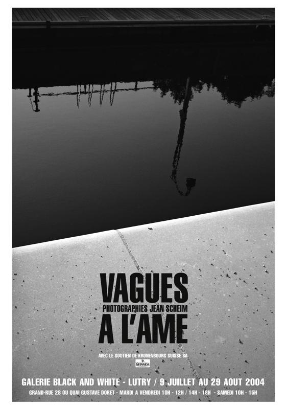 VAGUES A L'AME.jpg
