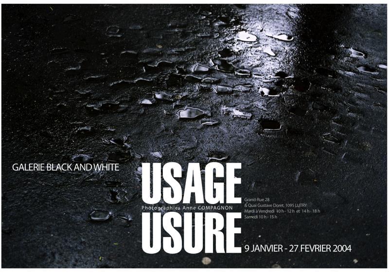 USAGE-USURE.jpg