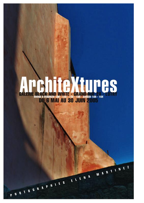 ARCHITEXTURES.jpg