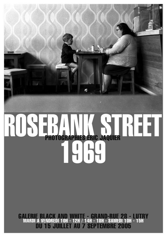 ROSEBANK STREET.jpg