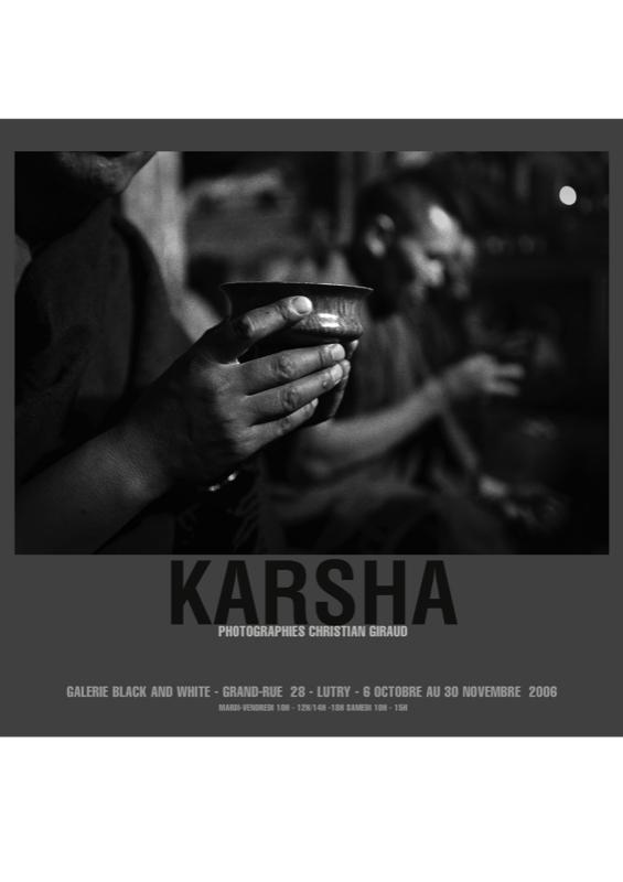 KARSHA.jpg