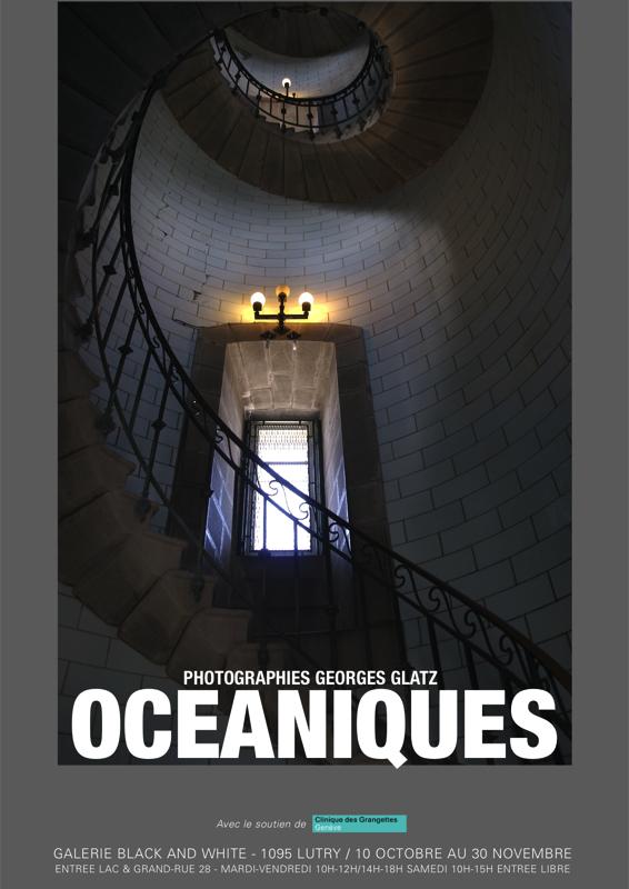 OCEANIQUES.jpg