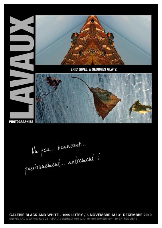 LAVAUX.jpg