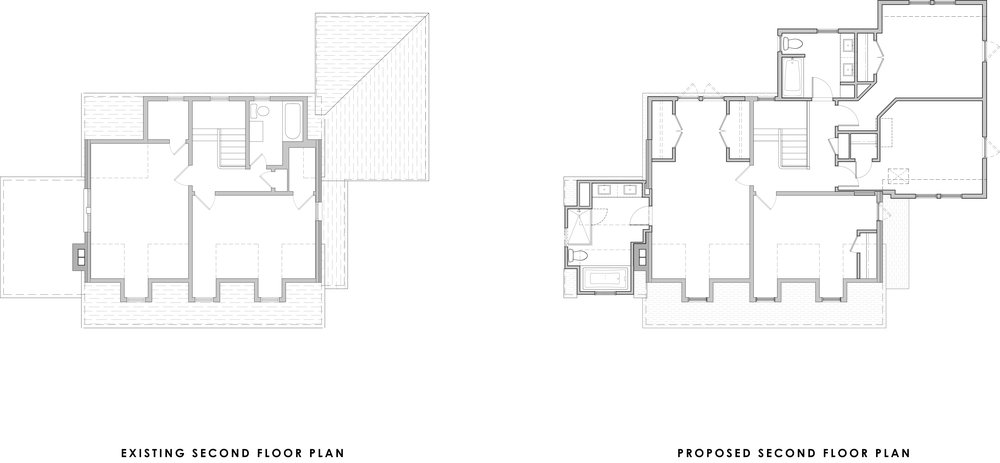 15014-4551 Reno-Permit_Plans-Elevs_CA-Website 2.jpg