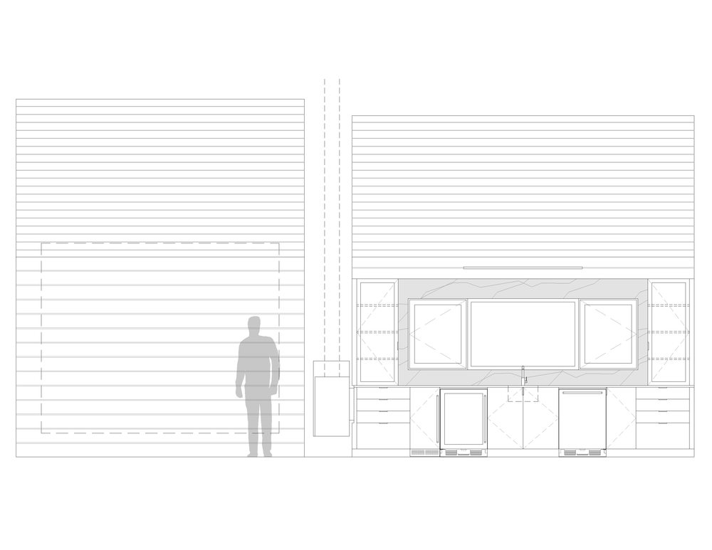 15003-Reid_Pool House-Garage_Permit-A5.0_Interior Elevations.png