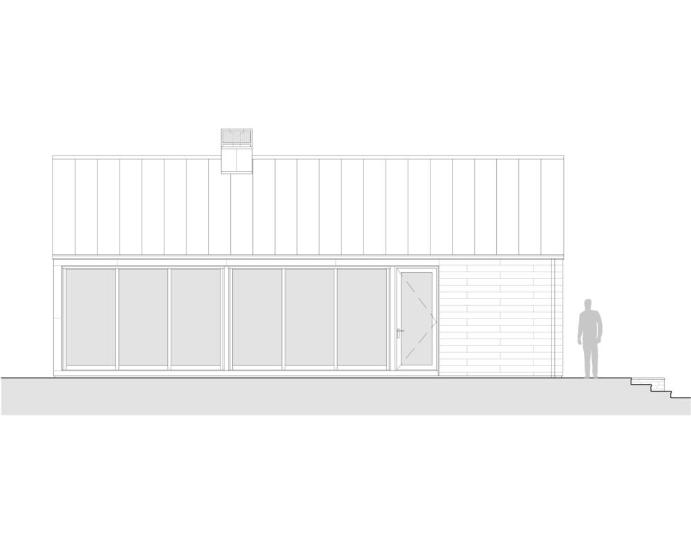 15003-Reid_Pool House-Garage_Permit-A2.0_Pool House Elevs.png